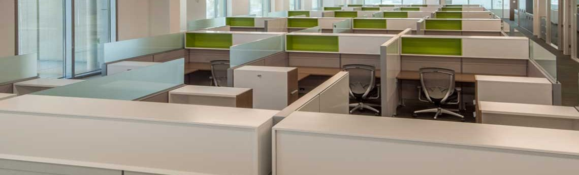 Cubicle Cleaning Services : Commercial cleaning services in atlanta ga smartdog