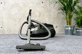 vacuum-cleaner SmartDog Commercial Cleaning